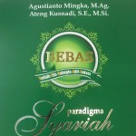 Urgensi Ushul Fiqh dan Maqashid Syariah bagi Praktisi, Regulator dan Perguruan Tinggi Ekonomi Syariah