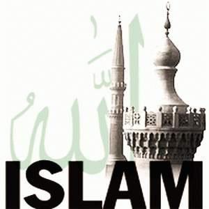 Ushul Fiqh Dan Ulama Ekonomi Syariah (Bagian II)