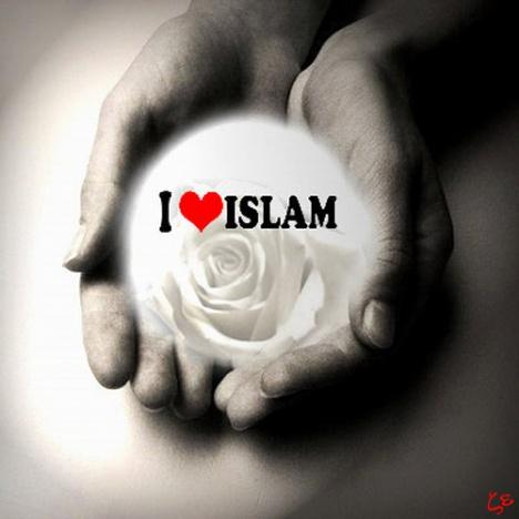 Ushul Fiqh dan Ulama Ekonomi Syariah (Bagian I)